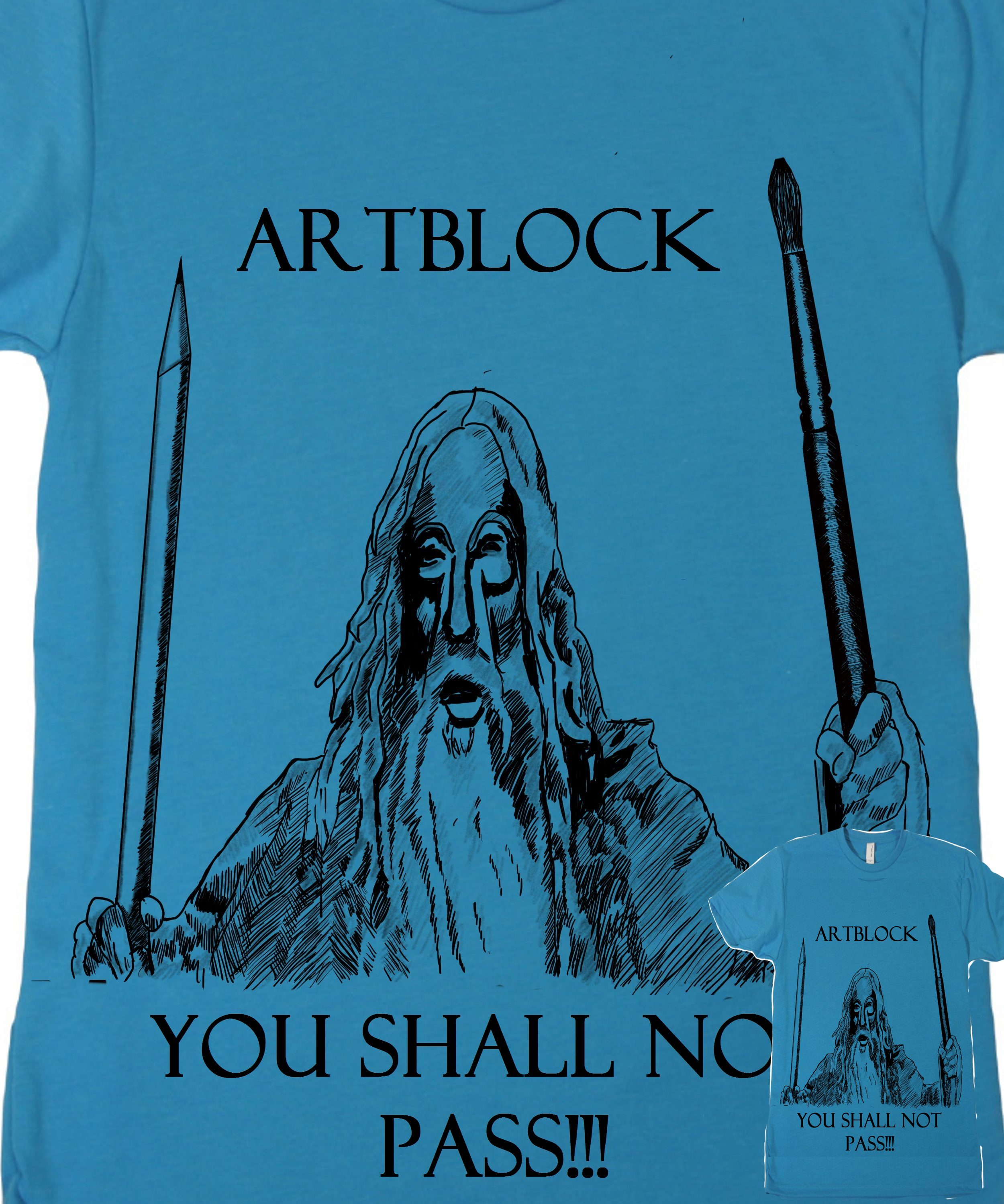 You shall not pass2