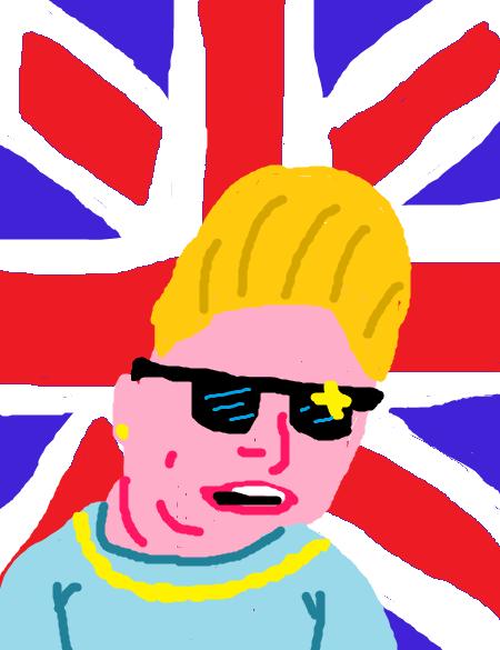 EnglandIsMyCity