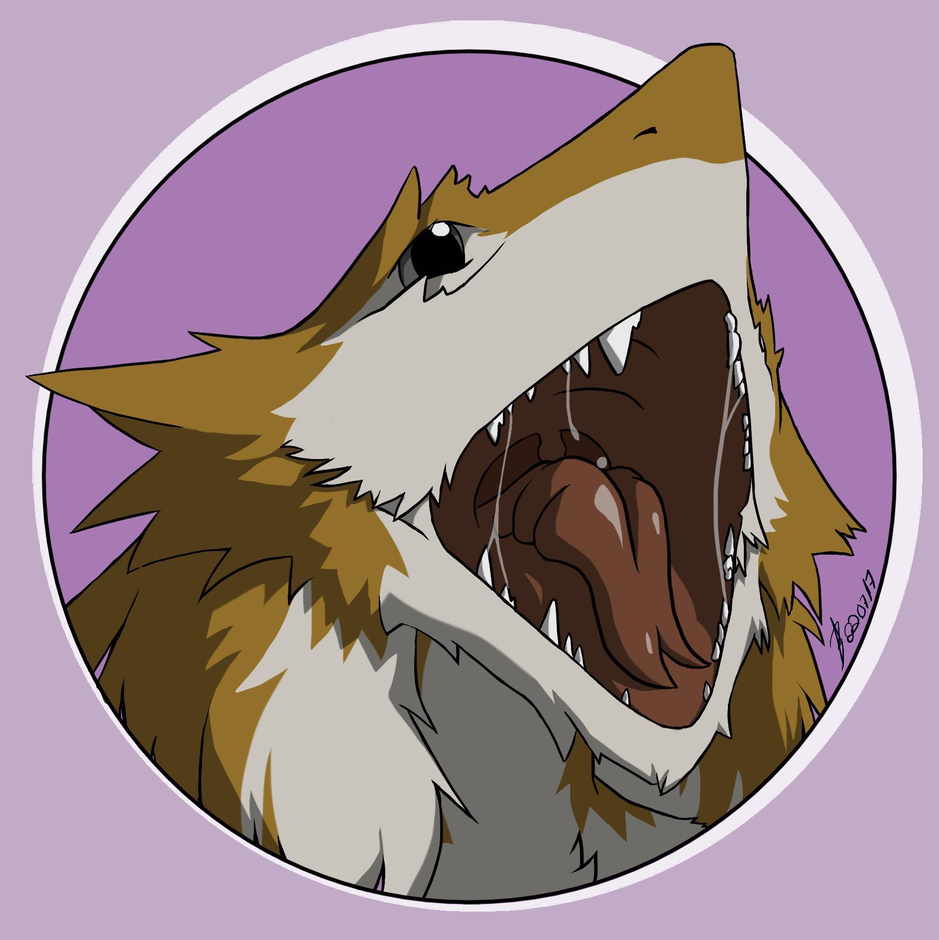 Nakra Profile Icon