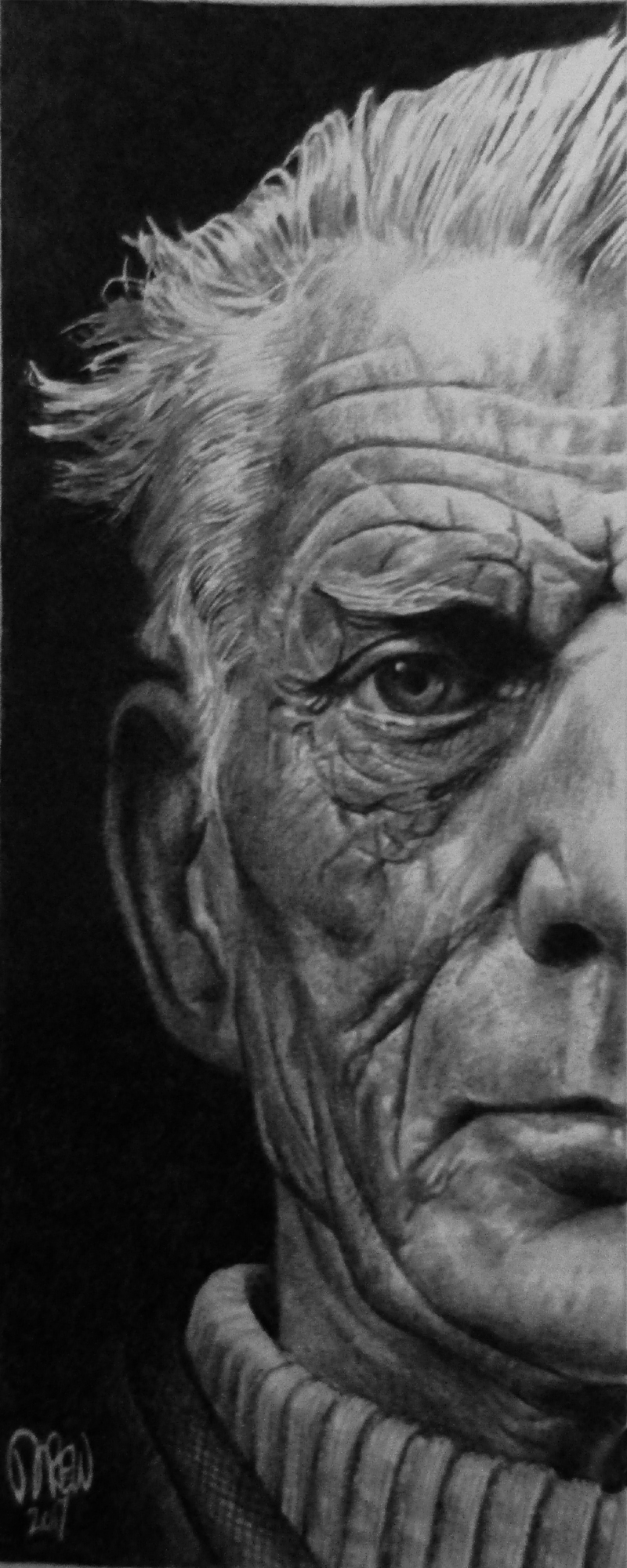 a biography of samuel beckett a playwright Samuel beckett biography - samuel beckett was an irish novelist, essayist, poet and playwright, born on 13th april 1906 in foxrock, dublin his father william frank beckett was a civil engineer and mother may barclay was a housewife.