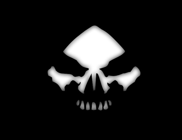 Crew Logo - Sidewinder