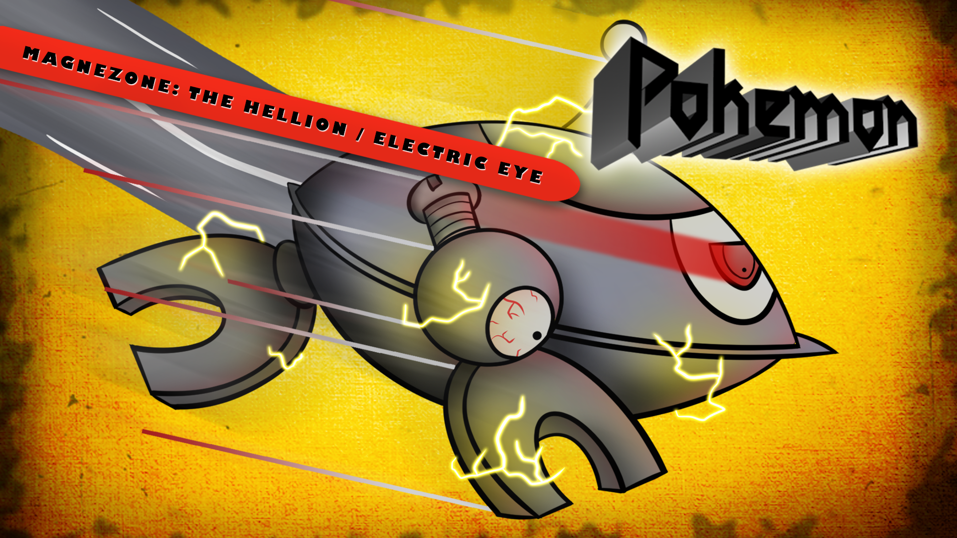 The Hellion By Themurphler On Newgrounds