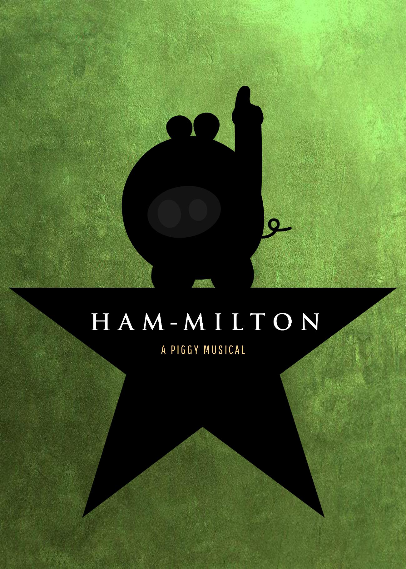 Ham-milton