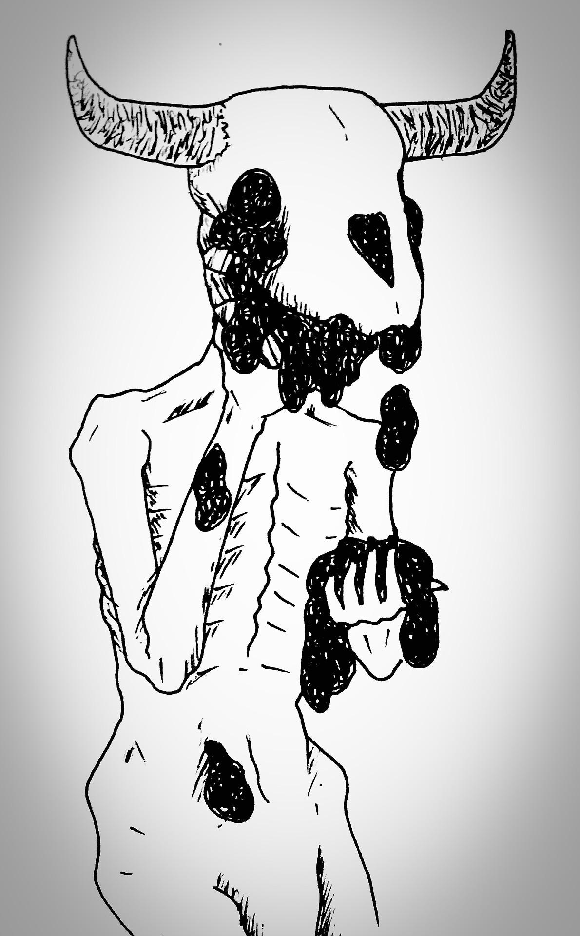 vent art #3