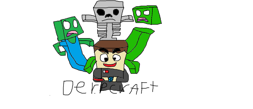 Derpcraft