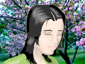 Kitsuki Jiro