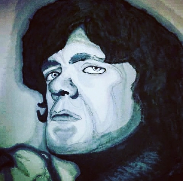 Lannisters always pay their debts - Tyrion Lannister