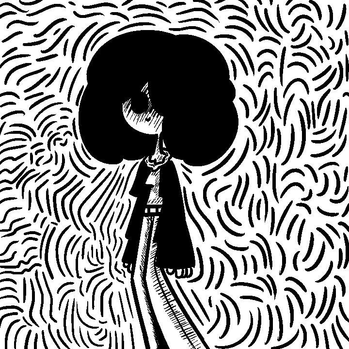 Alice The Girl
