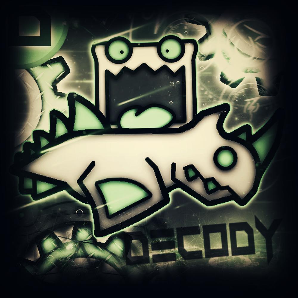 DeCody