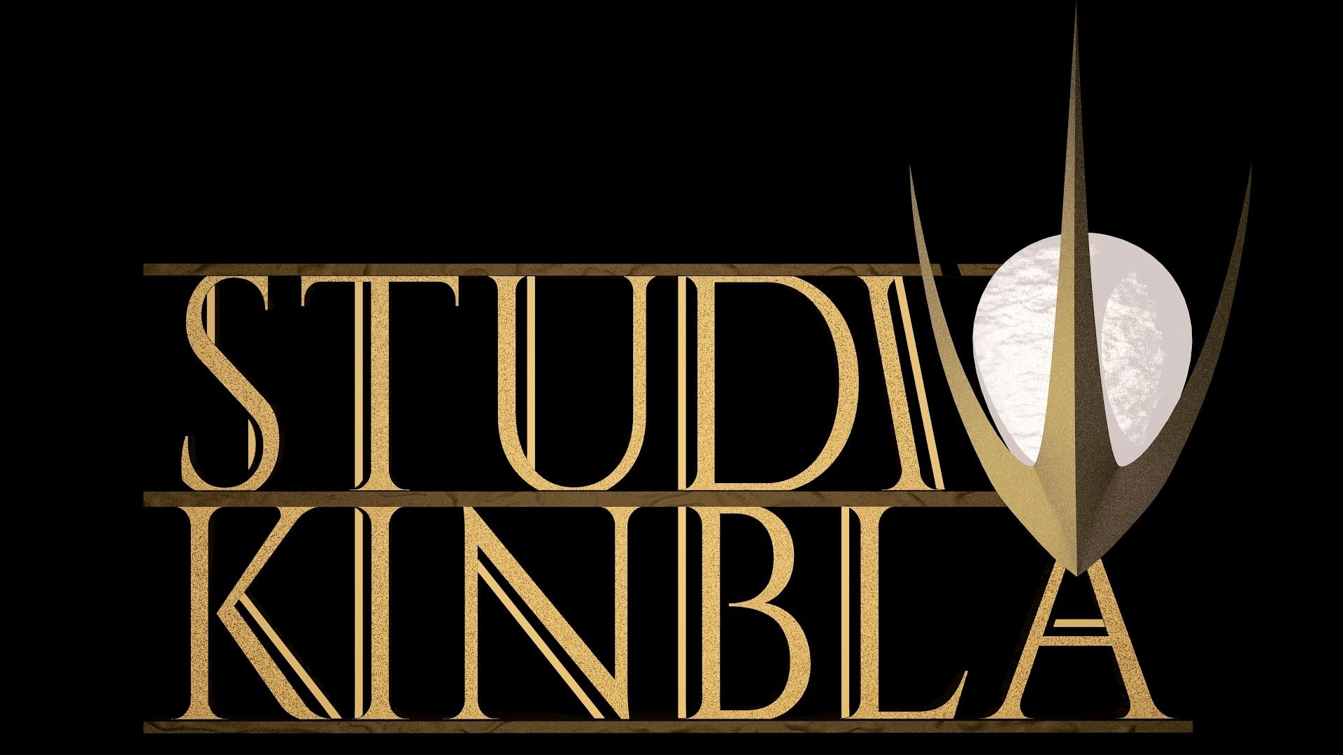 New Studio Logo