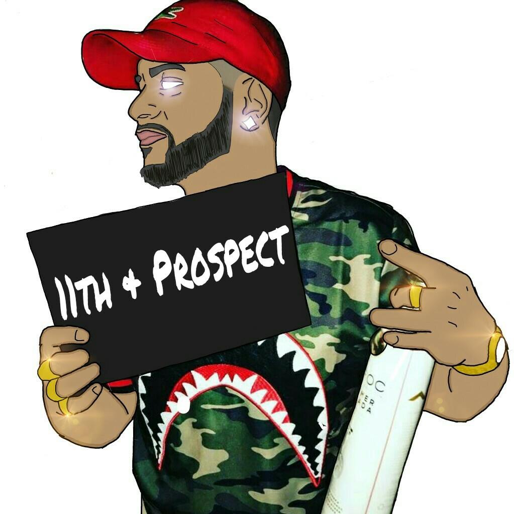 11th & Prospect
