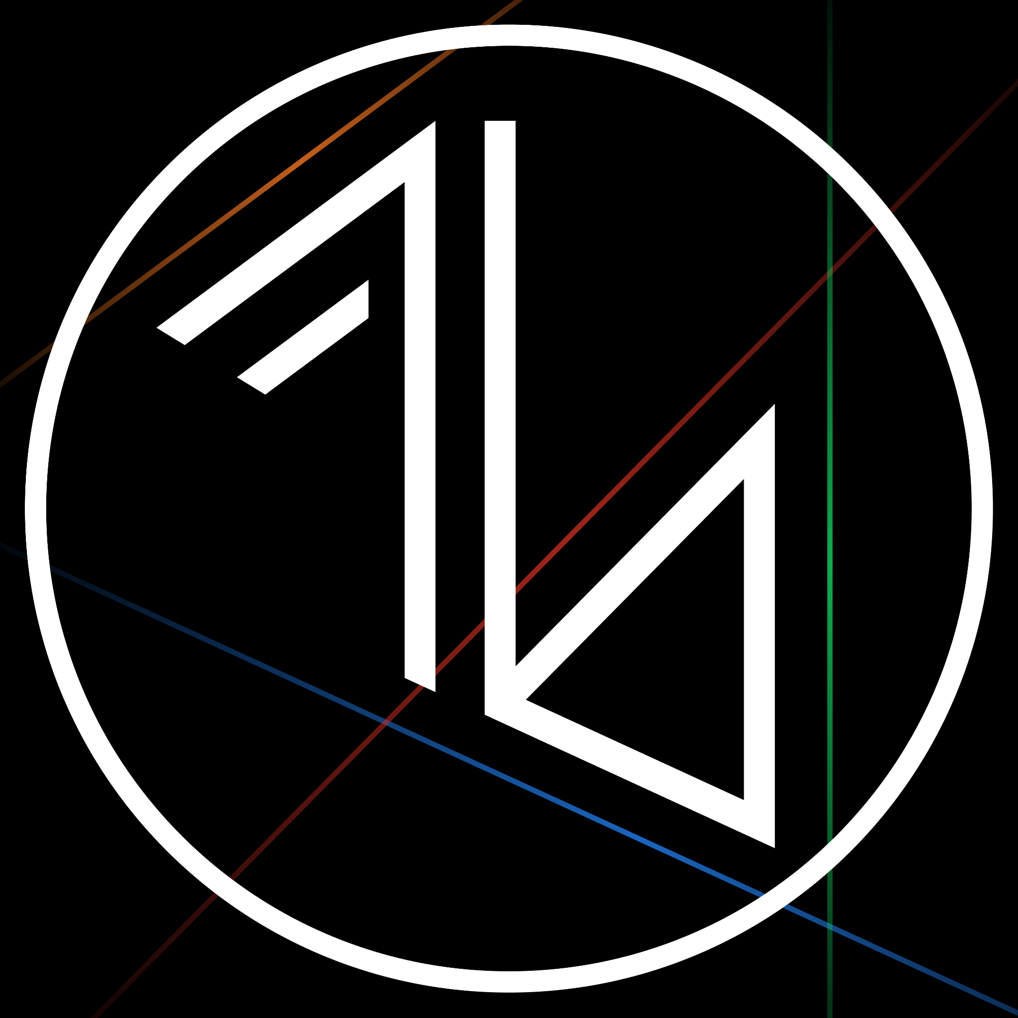 Tristan Bay Logo v2.2