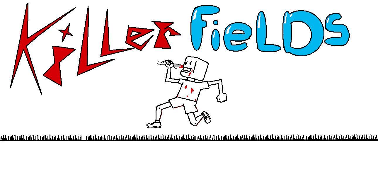 Killer Fields