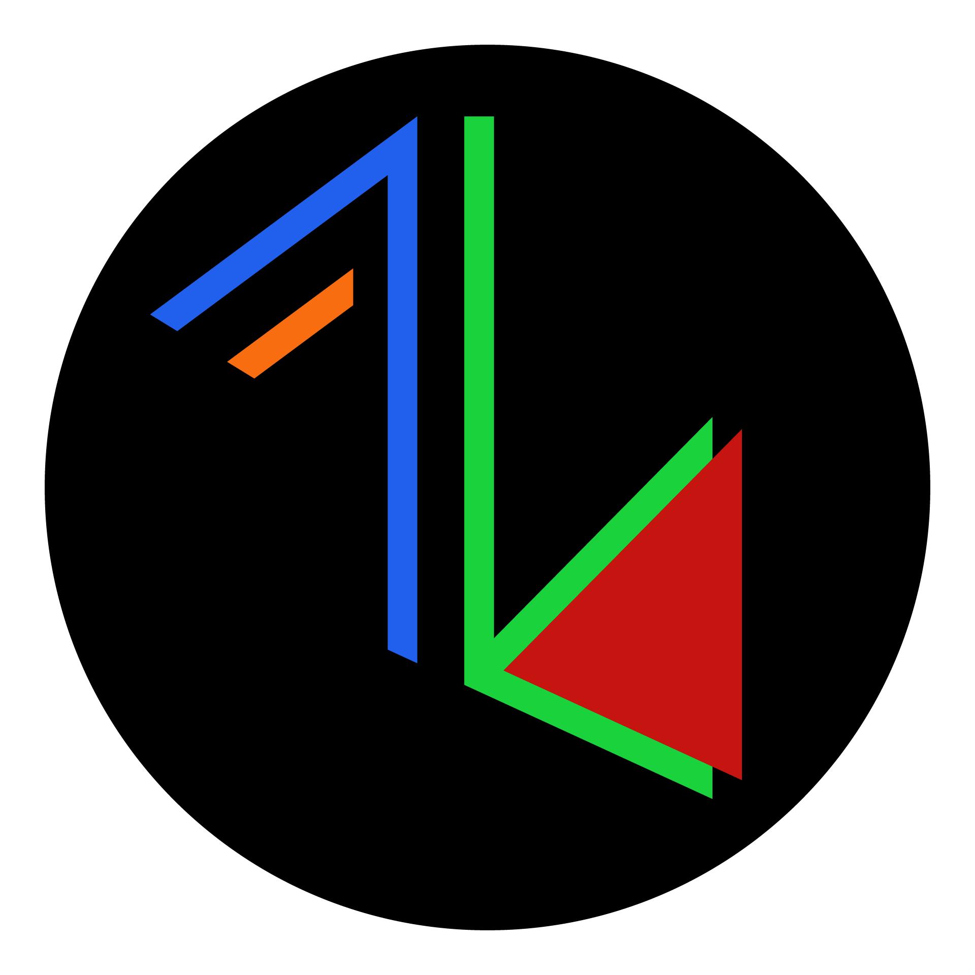 Tristan Bay Logo v2.3