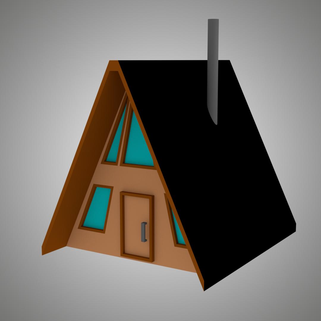 3d cabin design download joy studio design gallery for Cabin design software free download