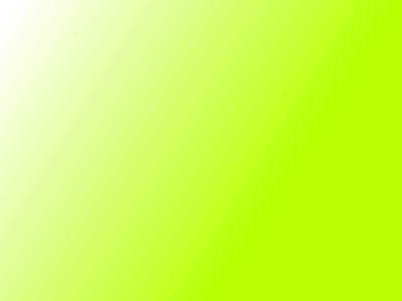 Alien Neon :1