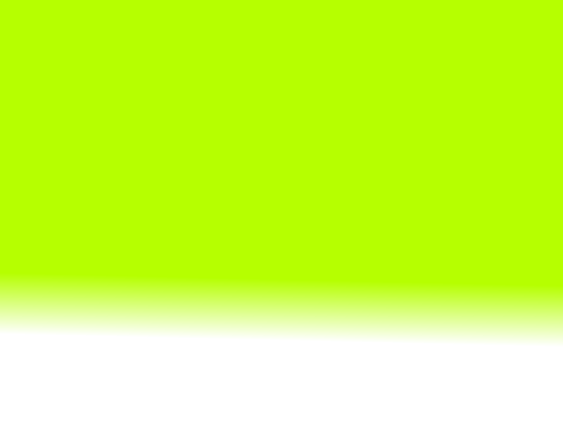 Alien Neon :2