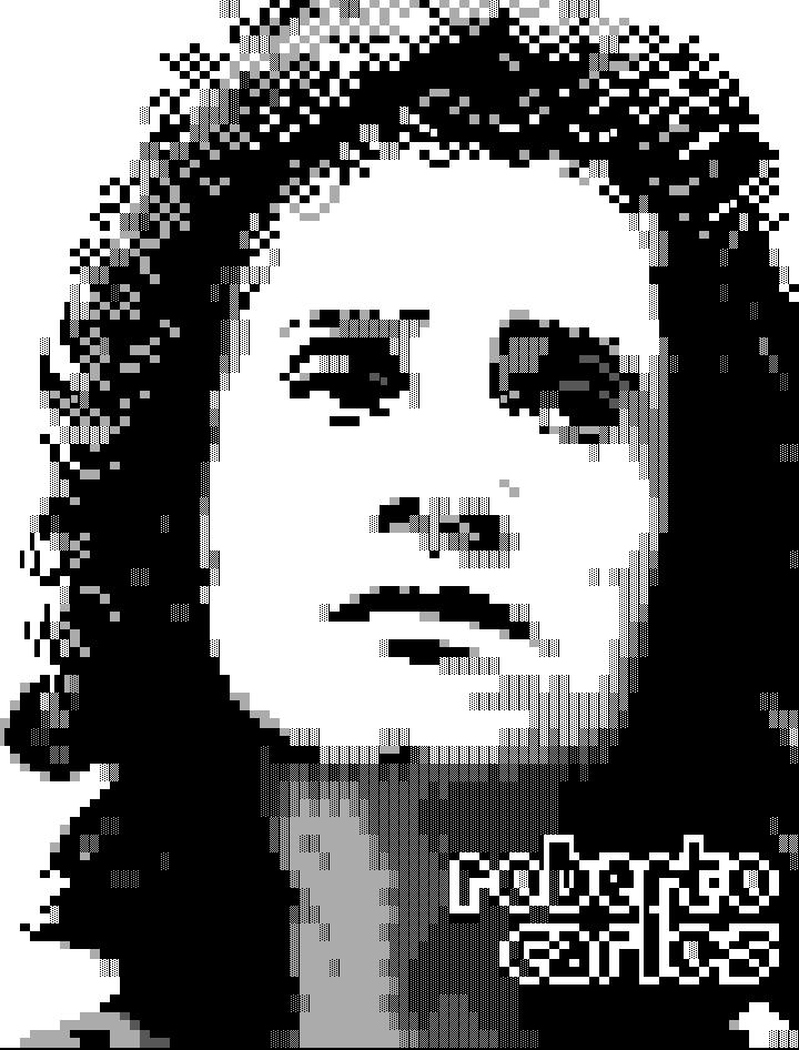 Roberto Carlos - A Janela