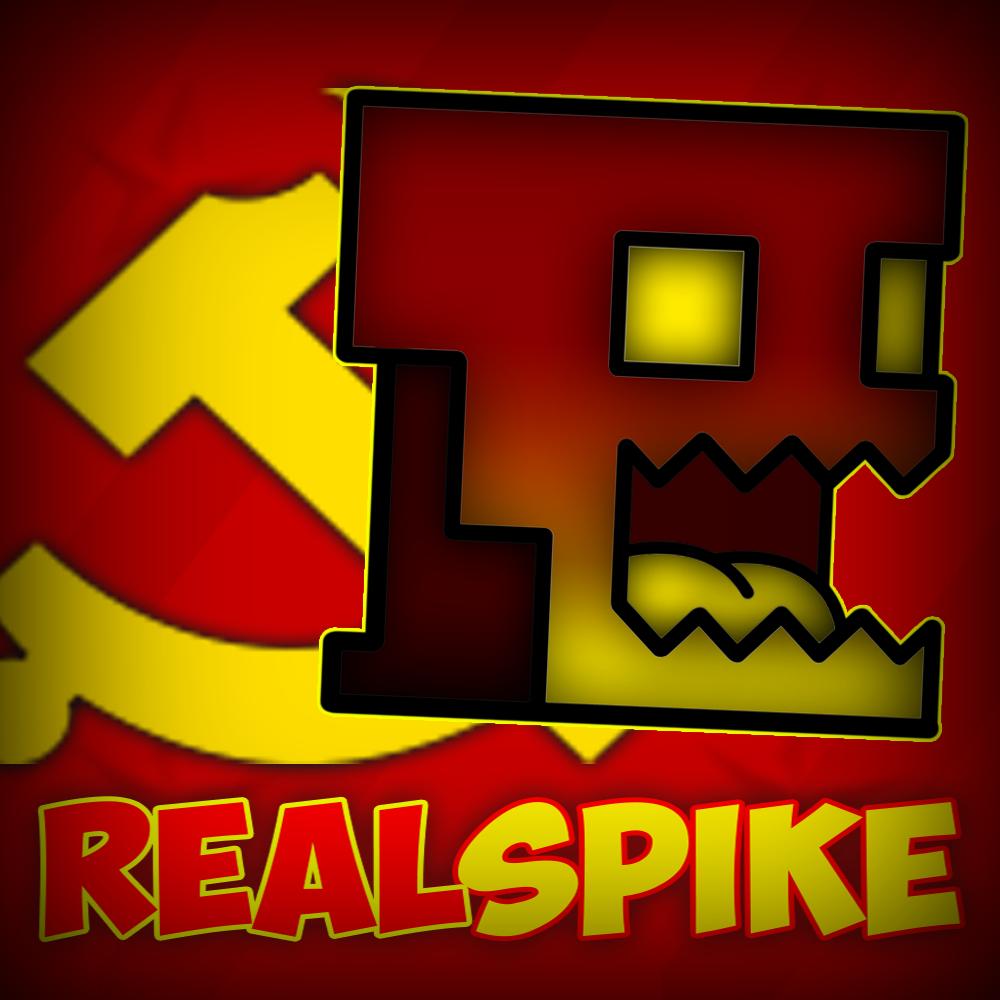 RealSpike(me)