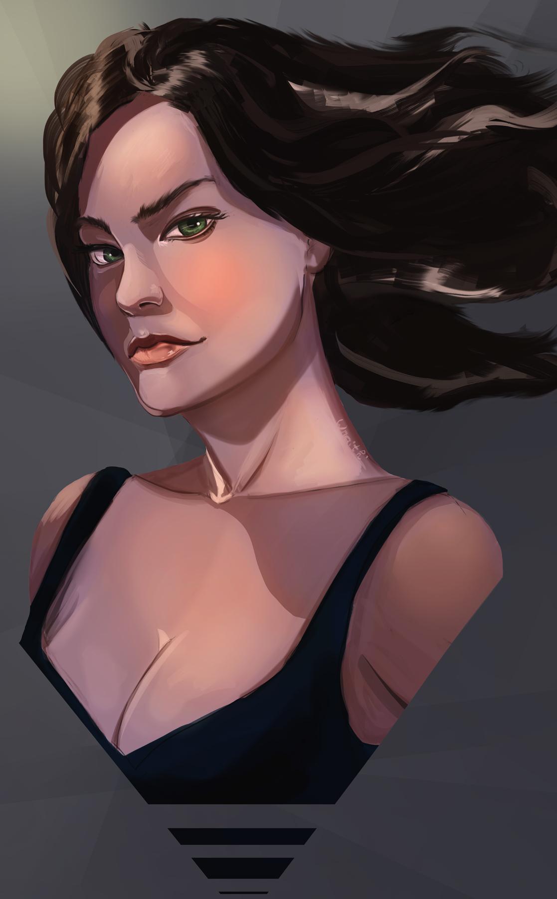 girl_portrait_feb'18