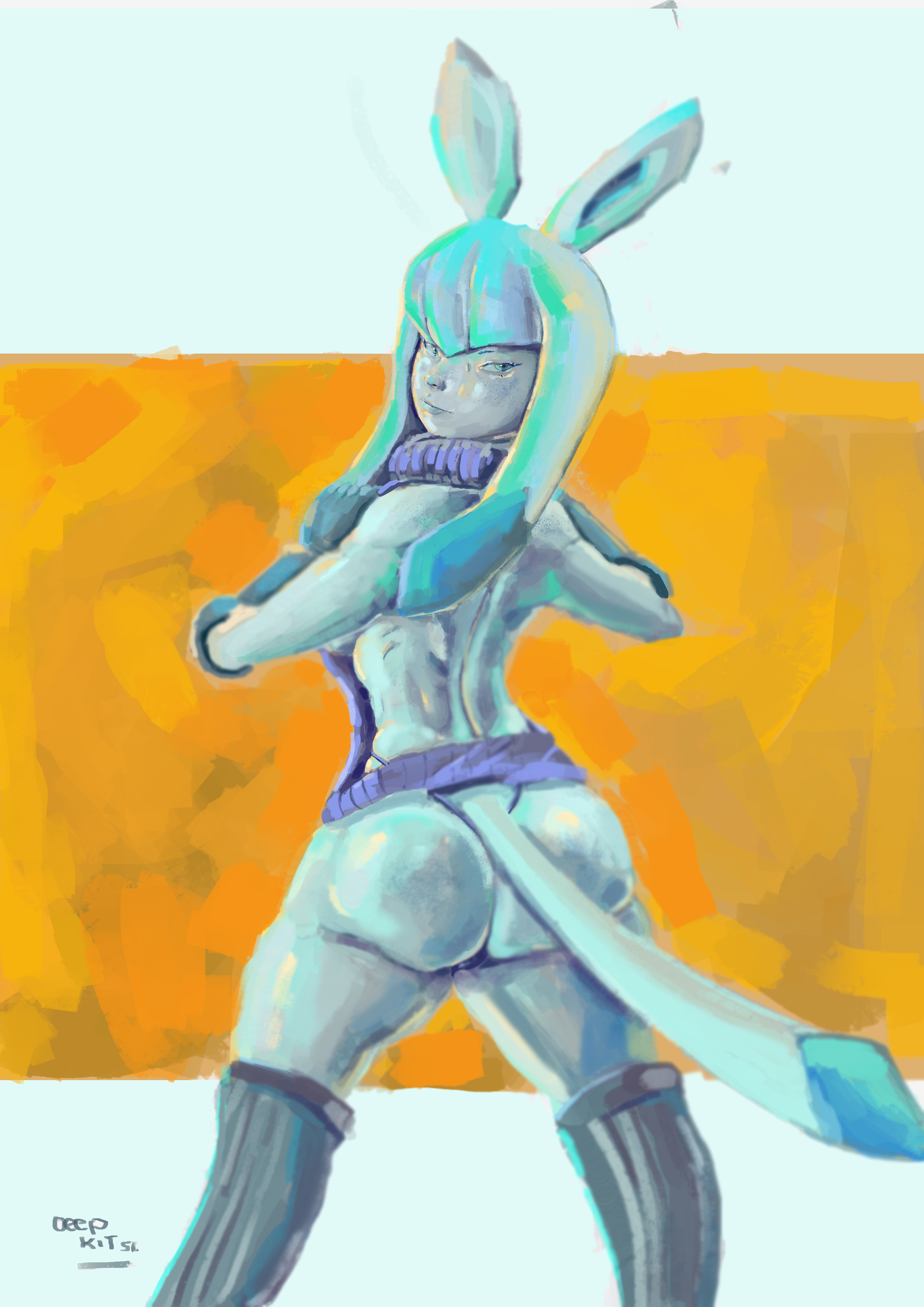 glaceonbutt2