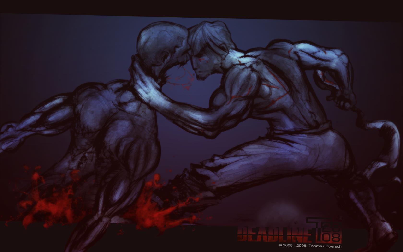 DEADLINE 02