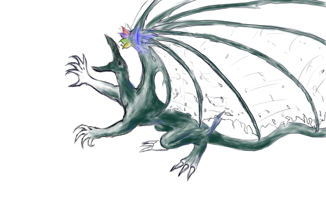 dragon(save) prop-vers.
