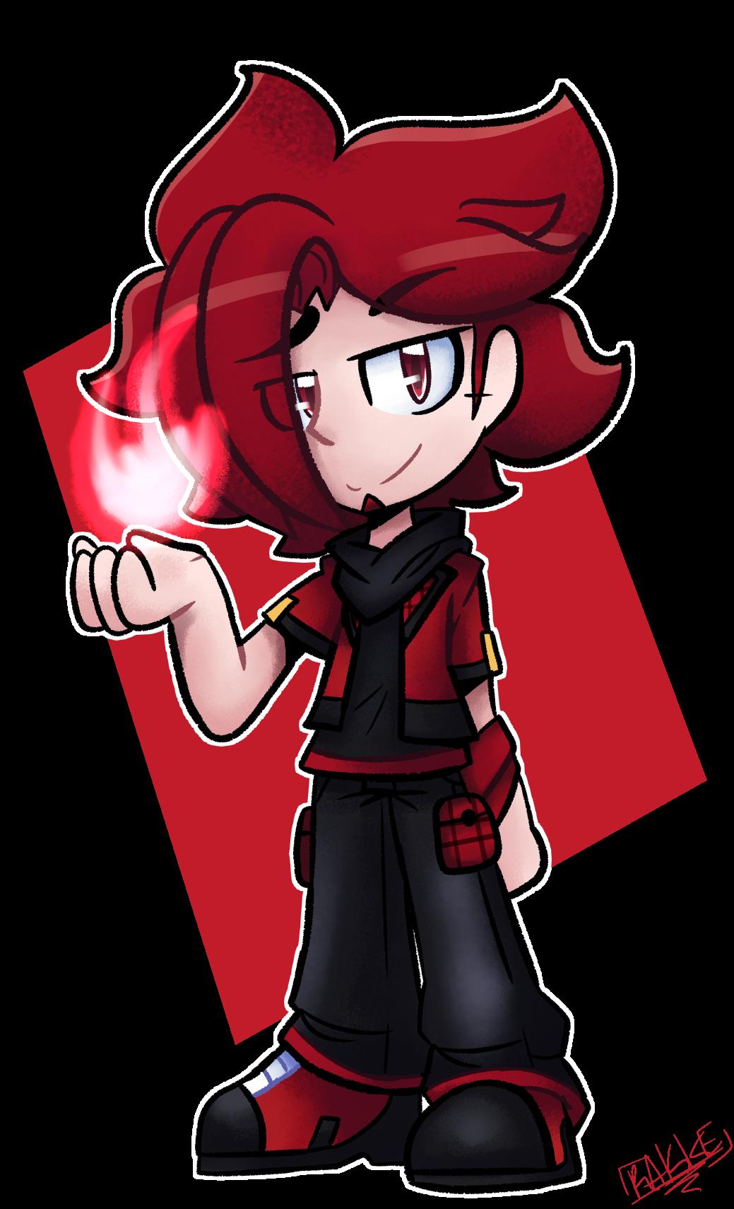 Issac Ruby