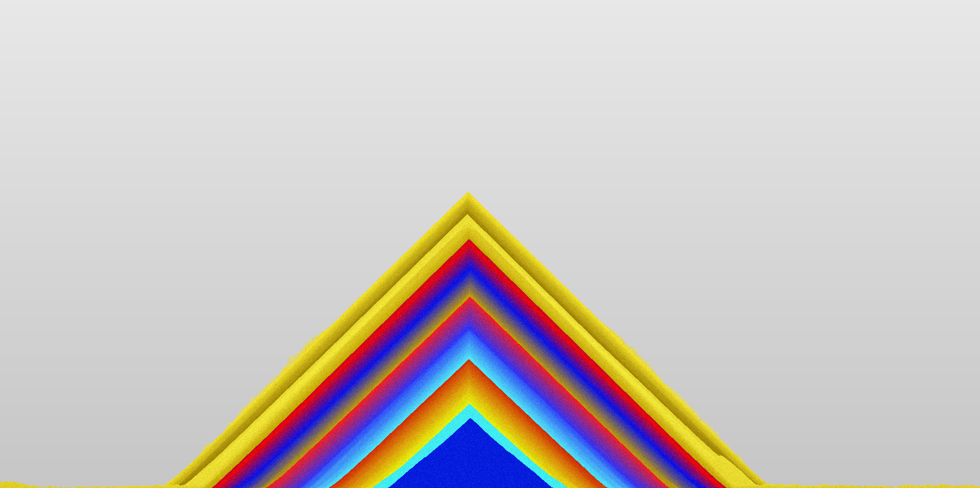 Triangles of MythicalMaster