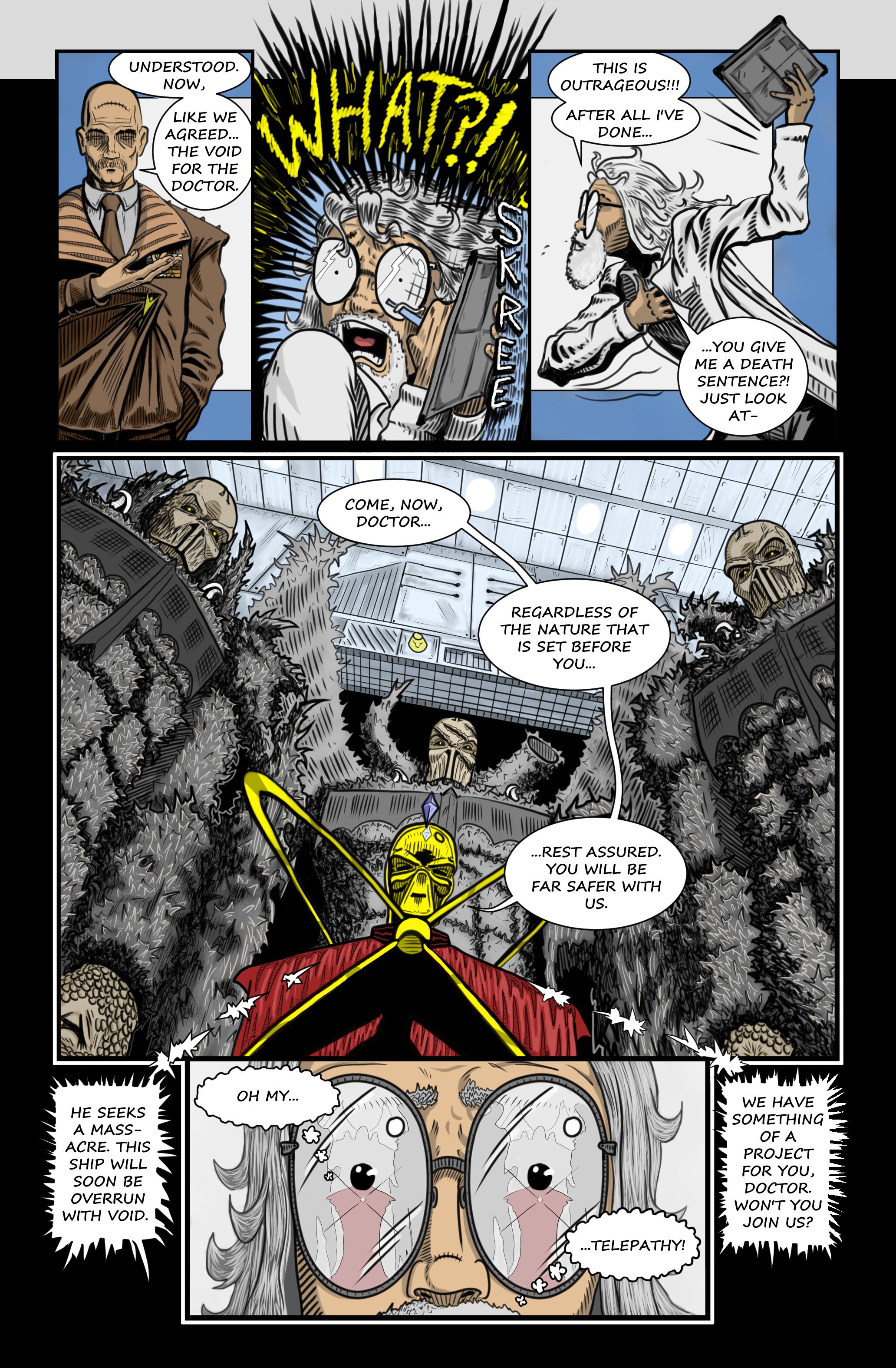 Star Haven Saga (page03)