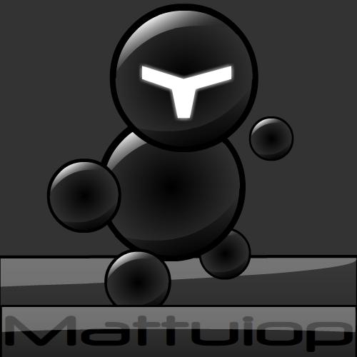 Mattuiop 2009 Picture 1