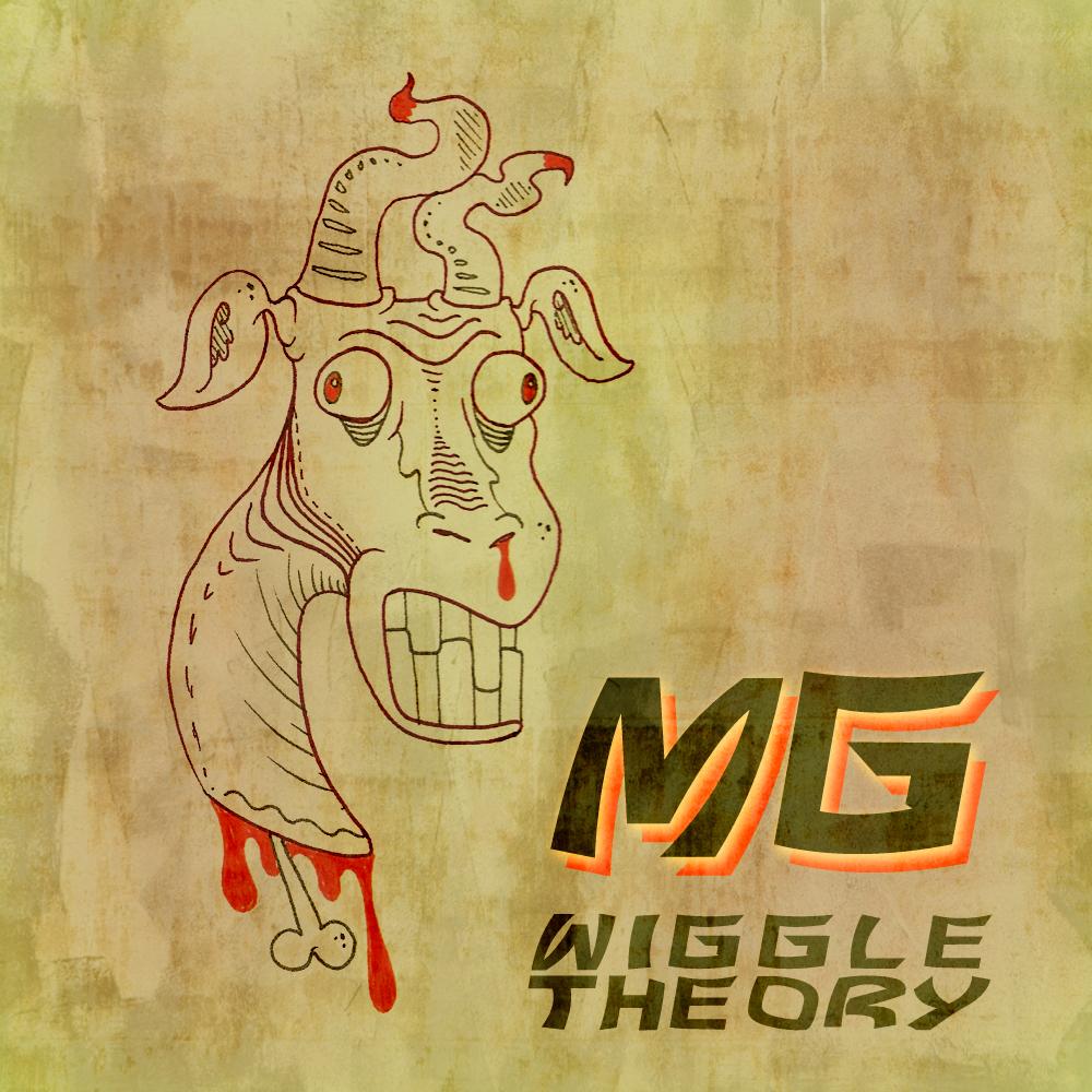 MG: Wiggle Theory