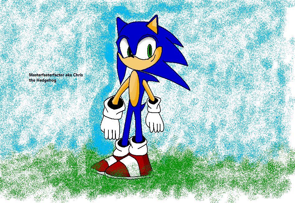 Sonic relax