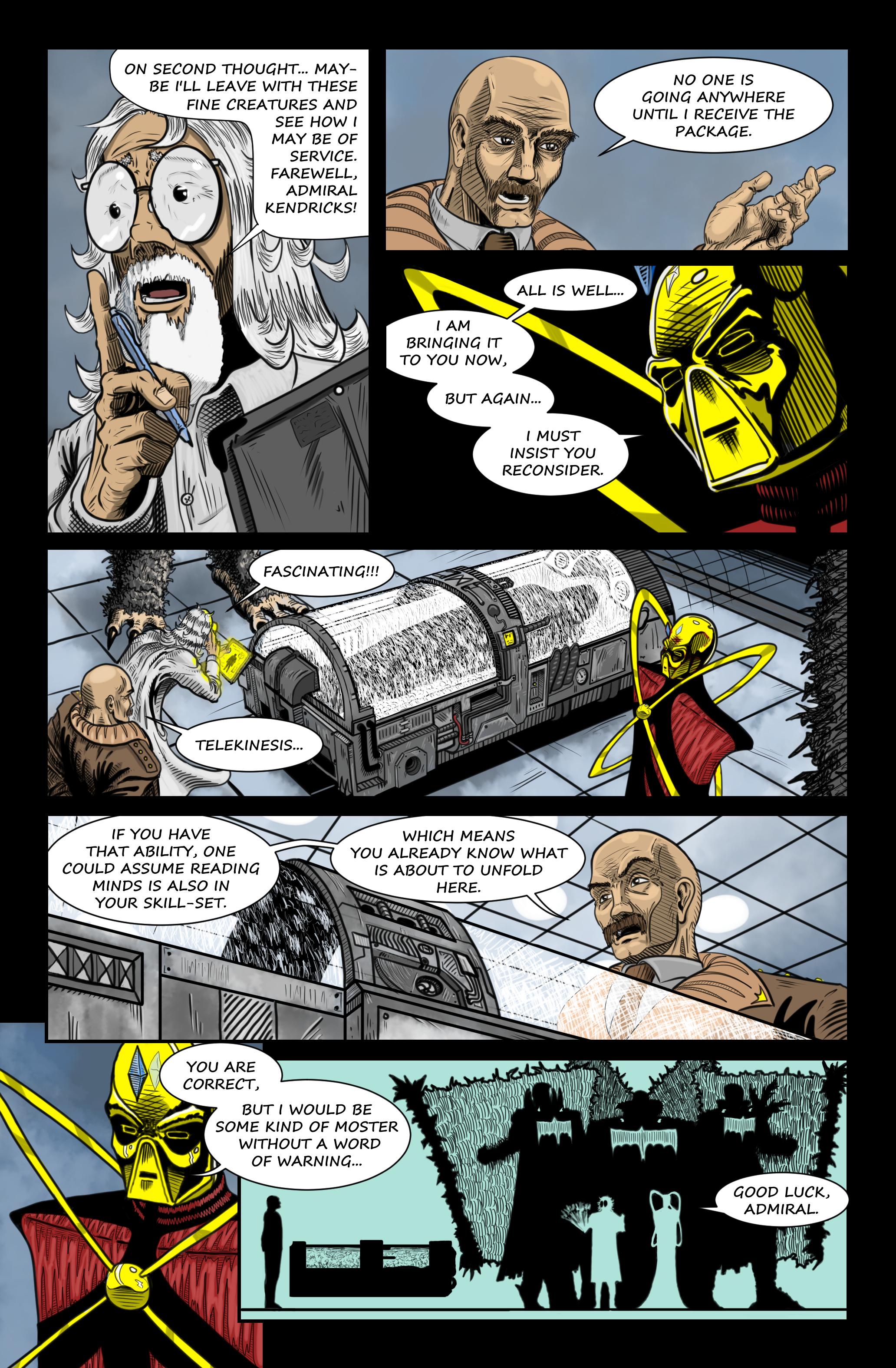 Star Haven Saga (page04)