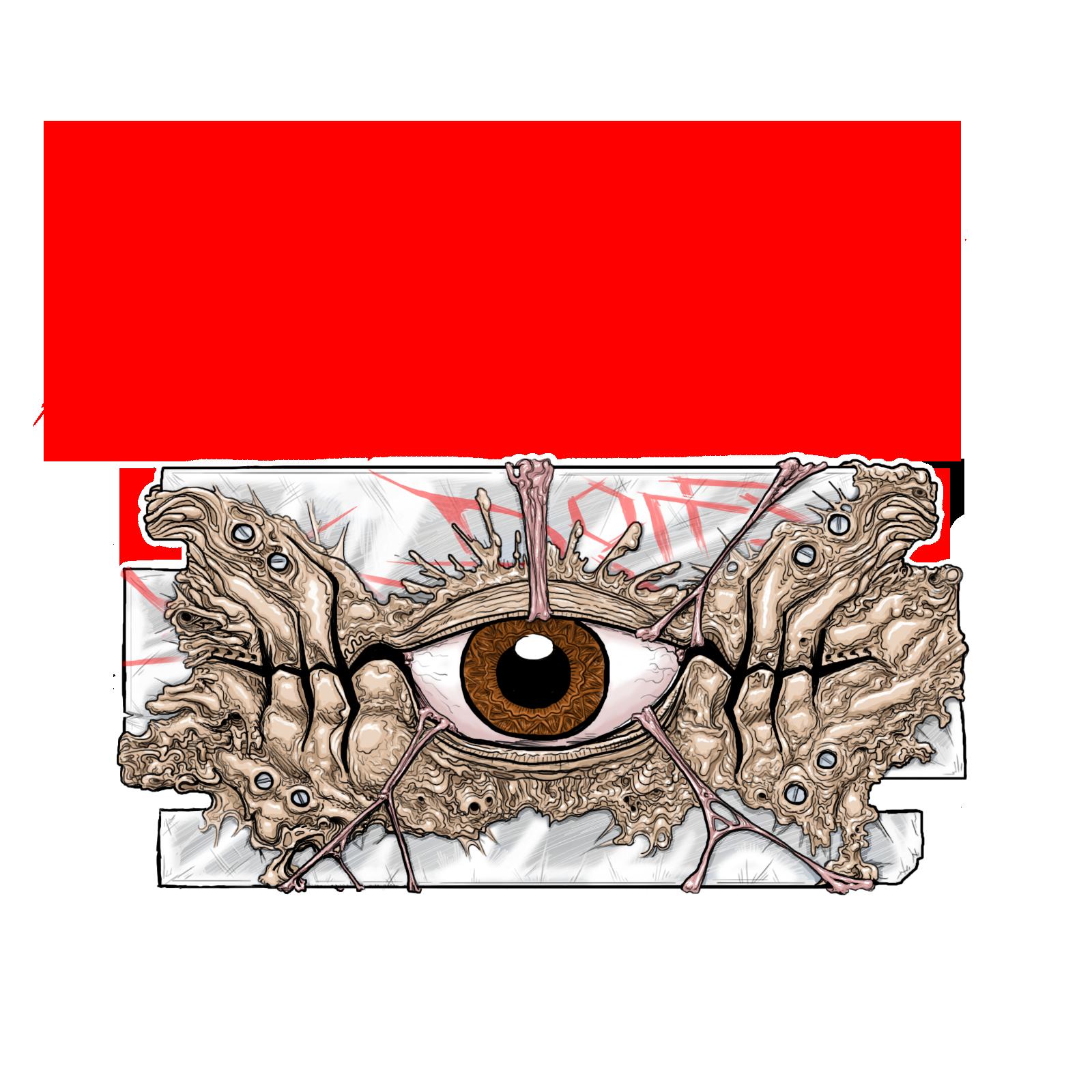 The Razorblade Dolls