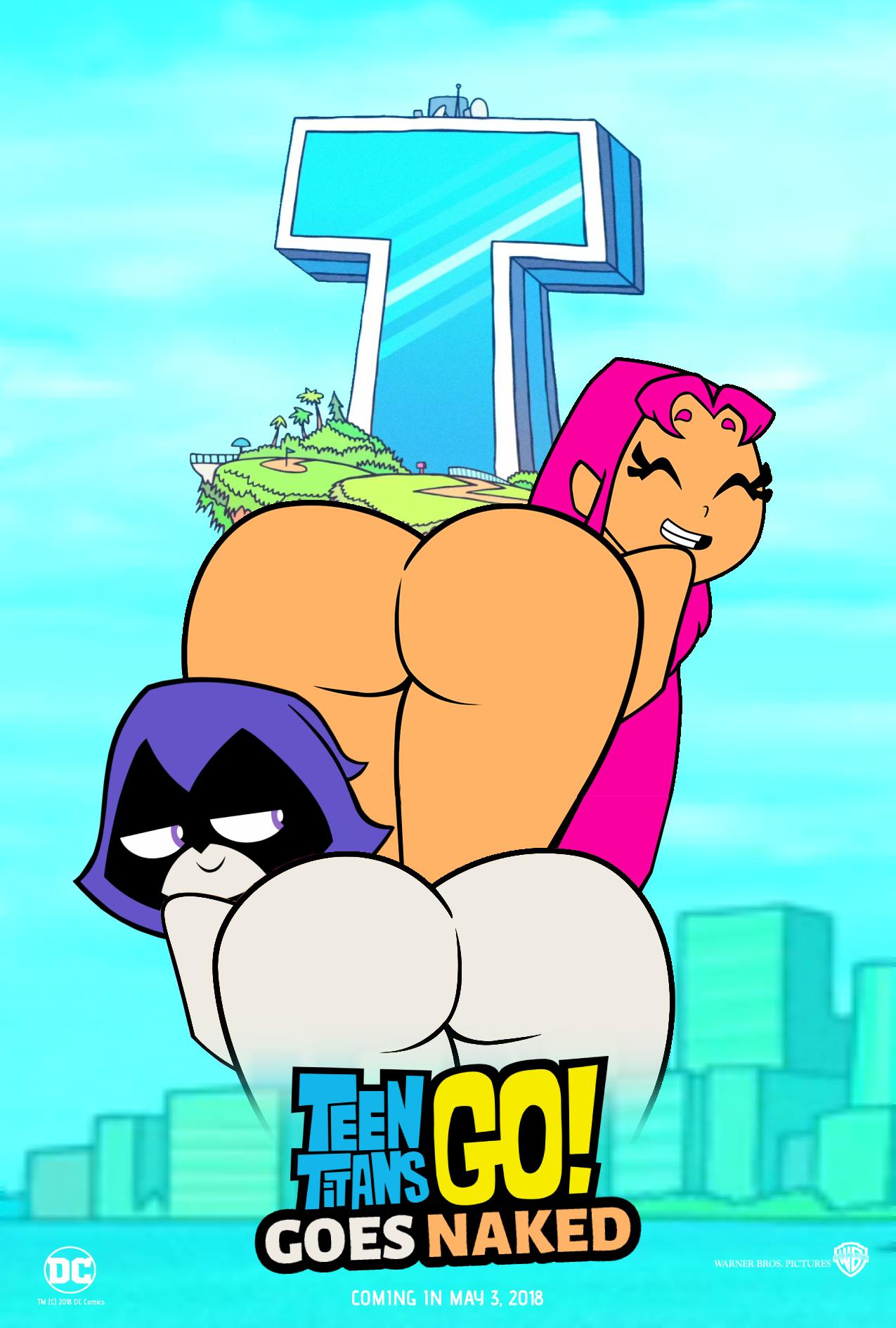 Sexy ass view free online - 1 part 10