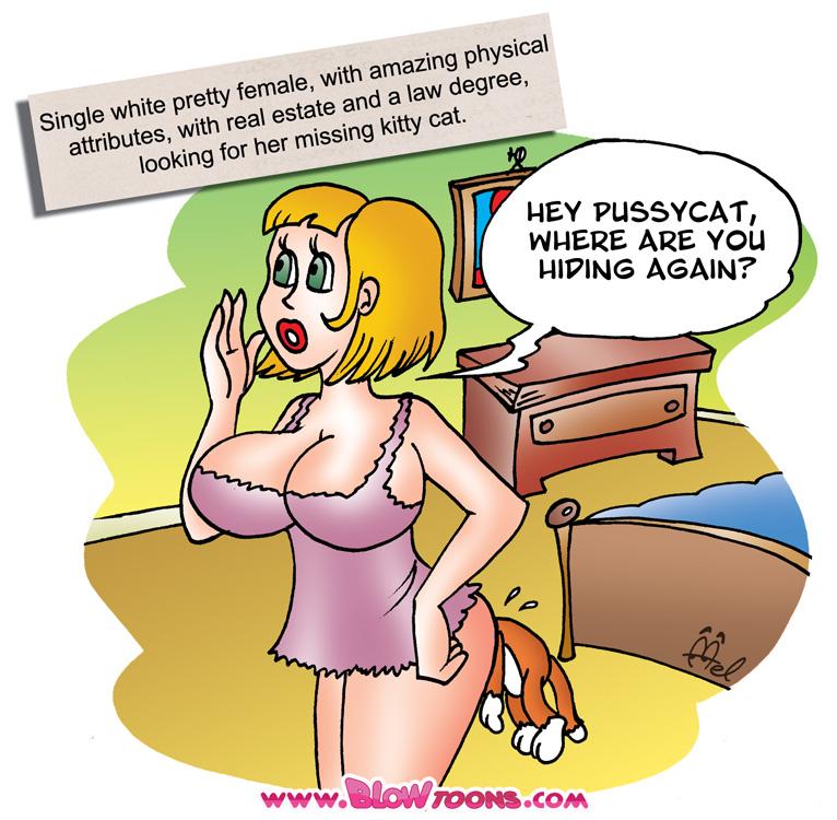 Kinky Humor