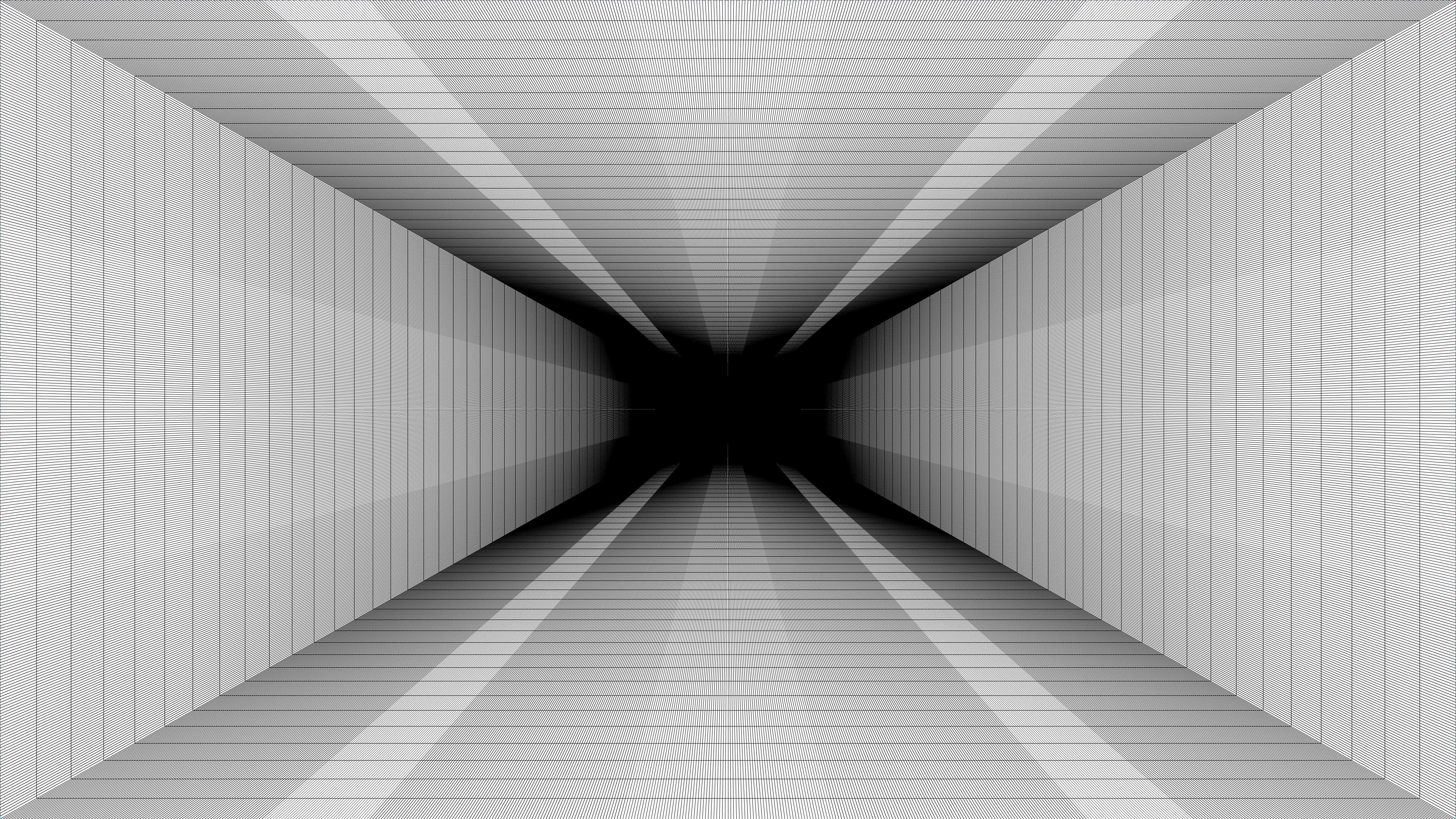 Perspective Grid Prototype [Flawed]