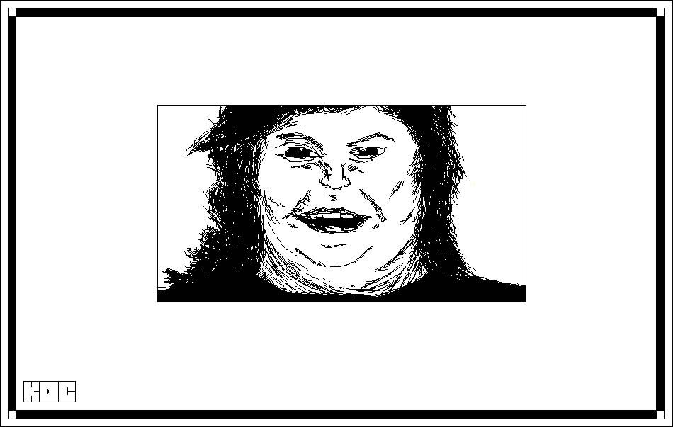 Audrey Lynette