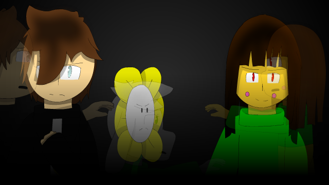 Illustration for Next Animation