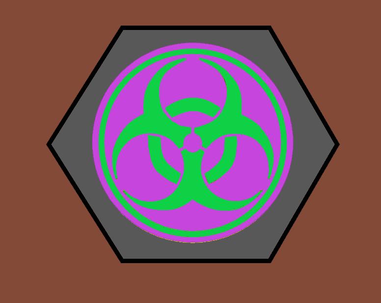 Toxic 0n3