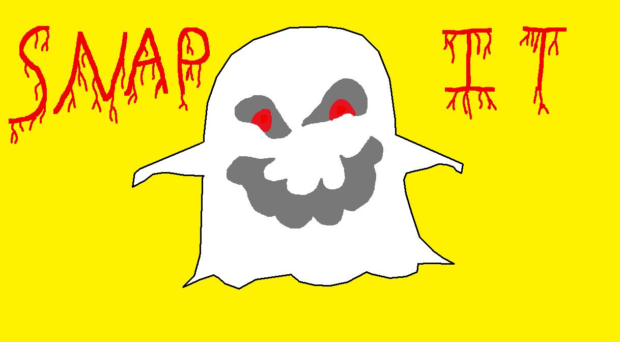 How I view snap chat