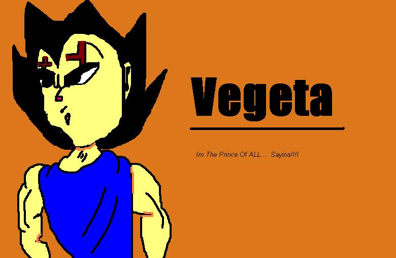 Vegeta_The_Prince