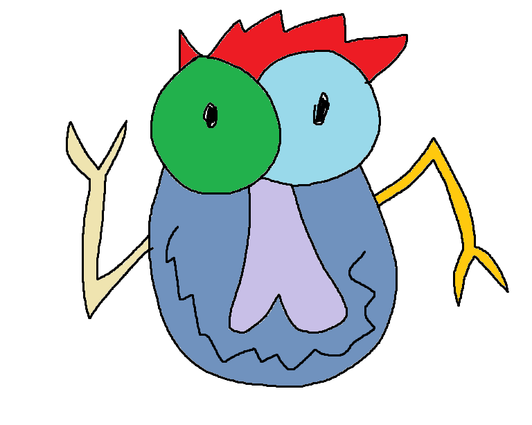 cycon animal