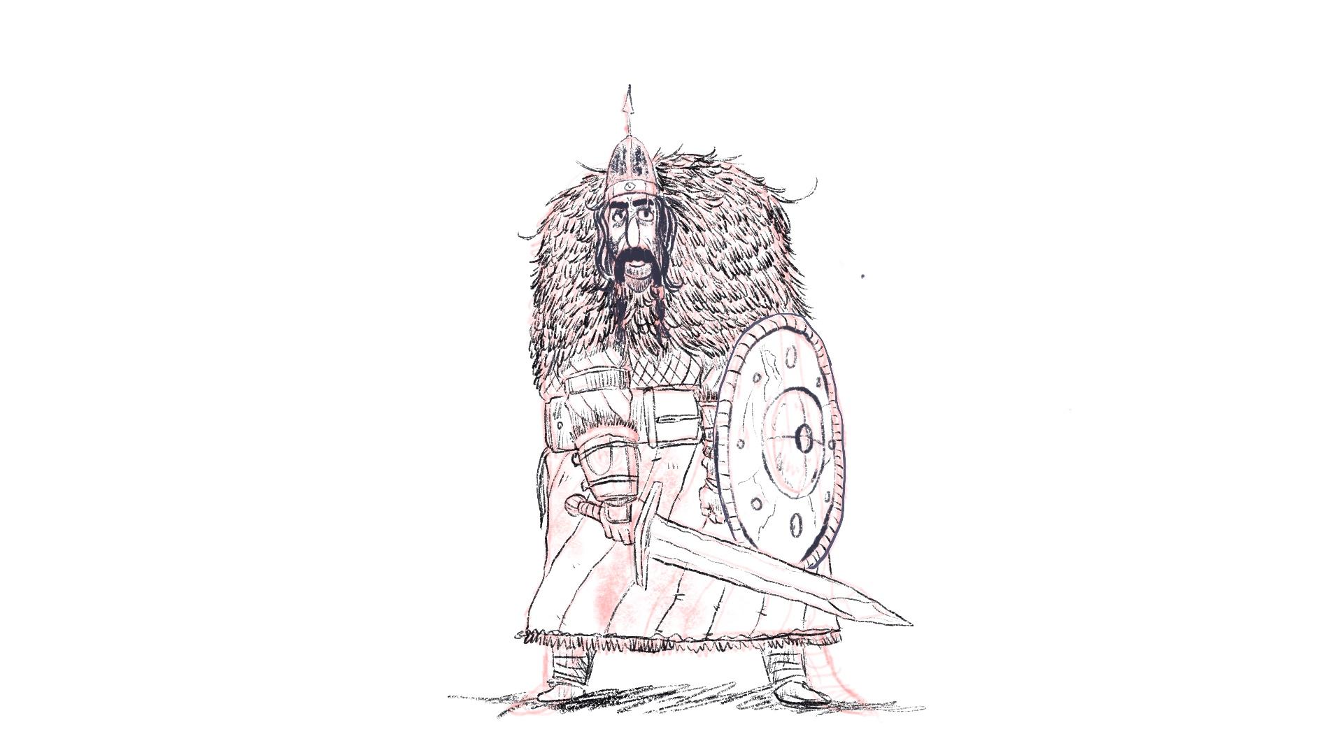 Viking_01