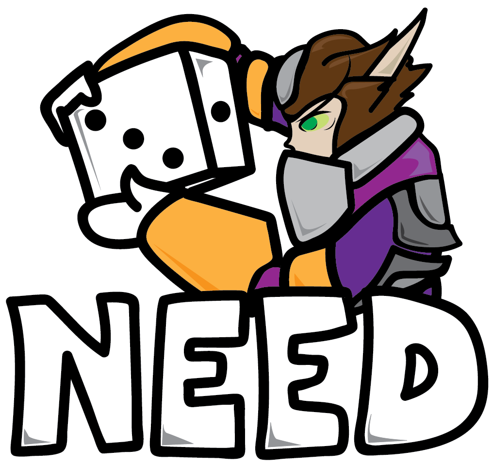 Discord: Need Roll