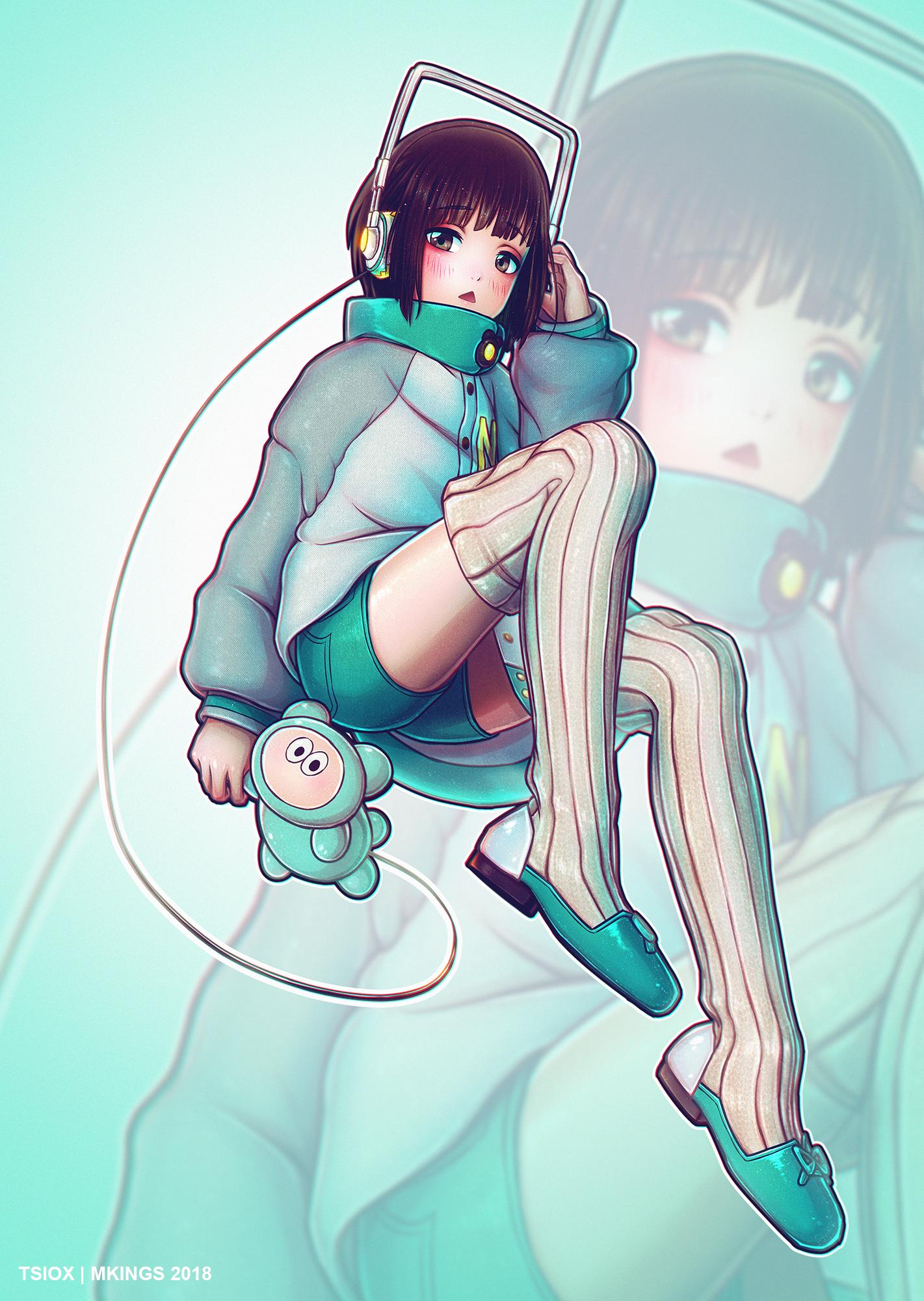 Yumemi Nemu