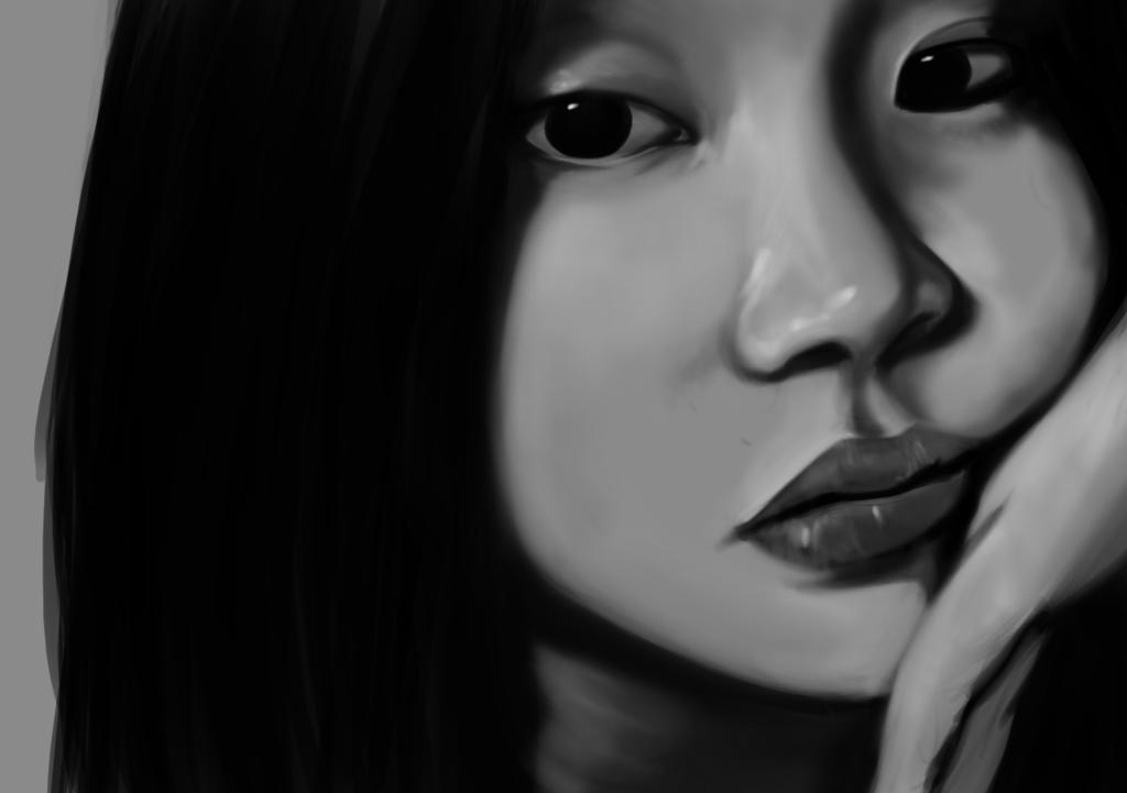 Portrait-001