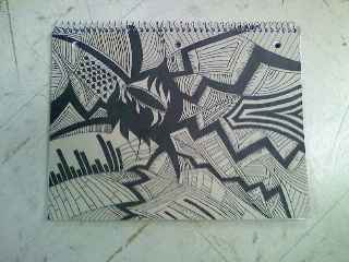 -(Abstract-Piece-1)-
