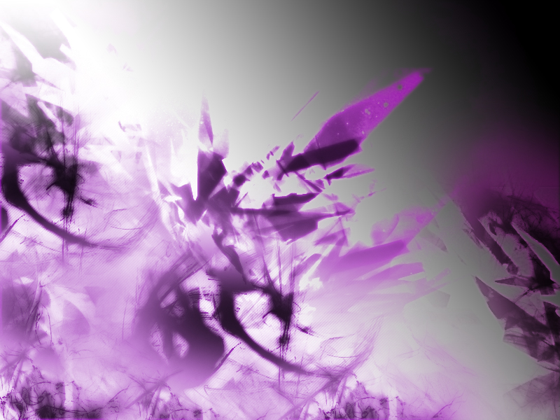 Abstract Backround #4